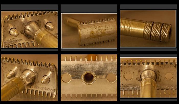 Name:  pizap.com13675001708891.jpg Views: 498 Size:  46.8 KB