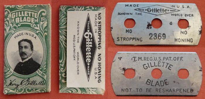 Name:  1929 (2369) Gillette Blade.jpg Views: 1402 Size:  60.4 KB
