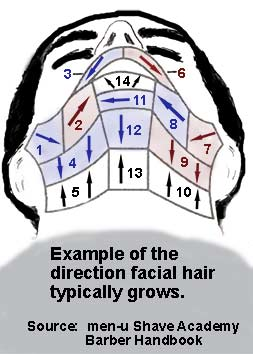 Name:  barber-beard-growth.jpg Views: 1444 Size:  21.4 KB