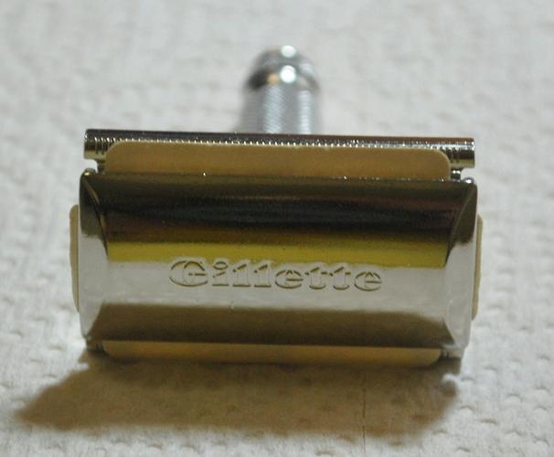Name:  Gillette Travel Razor M2 1967 (2).jpg Views: 482 Size:  26.0 KB