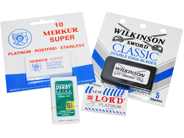 Name:  HR_409-039-00_royalshave-choice-de-blade-sampler-pack.jpg