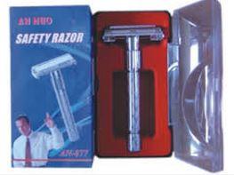 Name:  DE razor.JPG Views: 481 Size:  17.3 KB