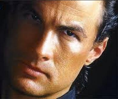 Name:  steven-seagal.JPG