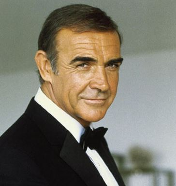 Name:  sean-connery.JPG