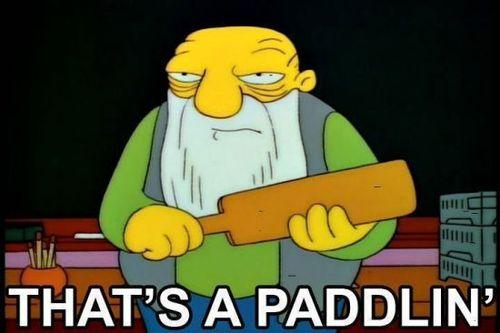 Name:  paddling blackadder.jpg Views: 89 Size:  25.7 KB