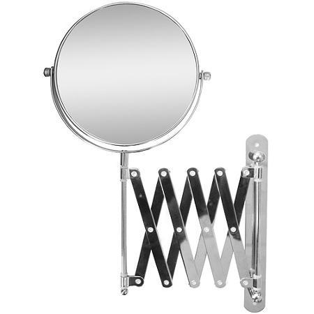 Name:  shave mirror.jpg Views: 179 Size:  16.9 KB