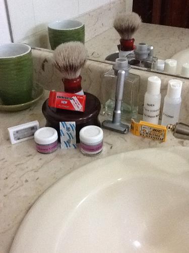 Name:  shaving den in Panama.jpg Views: 365 Size:  25.1 KB