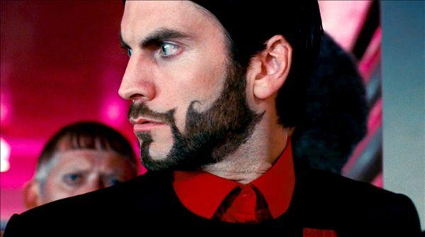 Name:  Nice Beard.jpg Views: 1561 Size:  24.2 KB