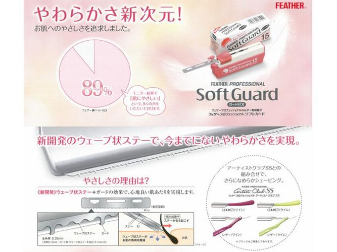 Name:  SoftGuard-Japanese.jpg