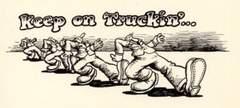 Name:  Keep on Trucking-2.jpg Views: 101 Size:  6.2 KB