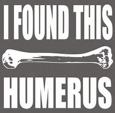 Name:  Humerus.jpg Views: 72 Size:  13.8 KB