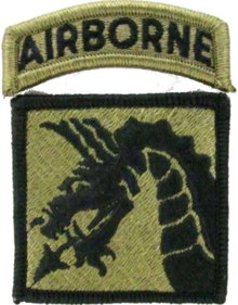 Name:  Patch_of_the_United_States_Army_XVIII_Airborne_Corps.png Views: 81 Size:  127.5 KB