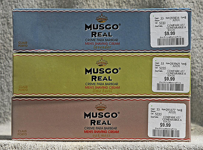 Name:  Musgo-Real-shave-cream.jpg Views: 106 Size:  94.0 KB