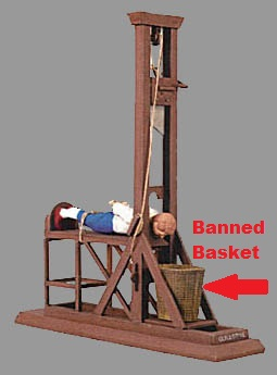 Name:  guillotine2.jpg Views: 34 Size:  26.0 KB