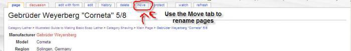 Name:  RenamePage.jpg Views: 168 Size:  11.8 KB