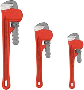 Name:  Pipe wrench.jpg Views: 32 Size:  12.0 KB