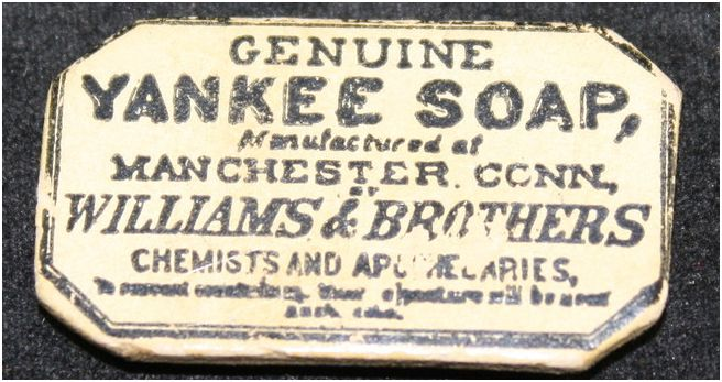 Name:  williams soap early williams bros adv.JPG Views: 3489 Size:  66.0 KB