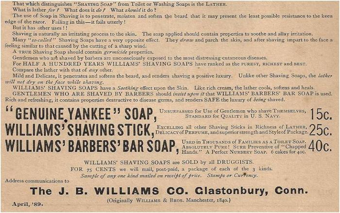 Name:  williams soap adv part2.jpg Views: 3226 Size:  86.6 KB