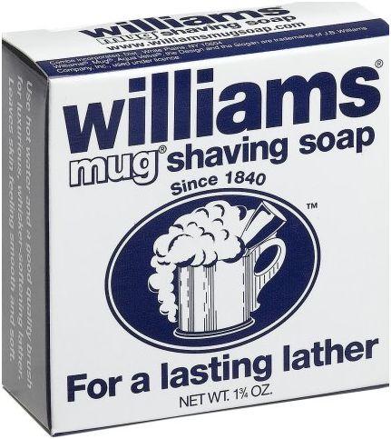 Name:  williams mug shaving soap.JPG Views: 3540 Size:  58.0 KB