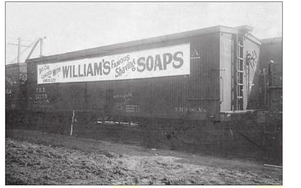 Name:  williams soap train.JPG Views: 3146 Size:  42.3 KB
