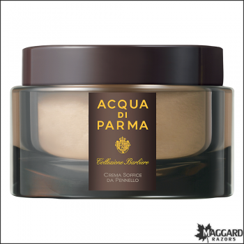Name:  Acqua-di-Parma-Shaving-Cream-125ml-Jar-2-350x350.png