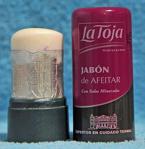 Name:  La-Toja-shave-stick.jpg Views: 86 Size:  50.8 KB