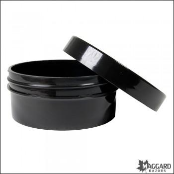 Name:  Empty-Black-Tub-4oz-2-350x350.jpg Views: 161 Size:  16.1 KB