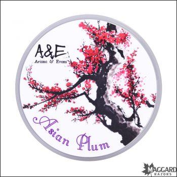 Name:  Ariana-Evans-Shaving-Soap-Asian-Plum-1-2-350x350.jpg Views: 25 Size:  28.7 KB