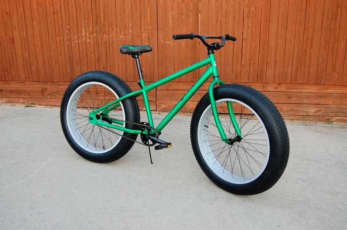 Name:  Fat Bike.jpg Views: 81 Size:  55.7 KB