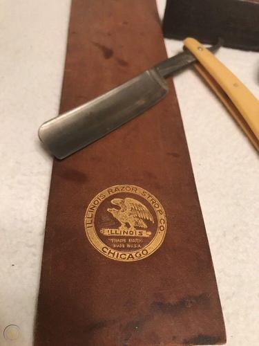 Name:  vintage-barber-russia-leather-strop_1_8b93cec83993939bf768e03f43840a9b.jpg Views: 113 Size:  20.1 KB