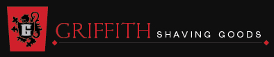 Name:  logo.png Views: 150 Size:  13.0 KB