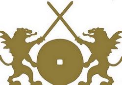 Name:  Logo Schleiferei.jpg Views: 119 Size:  17.1 KB