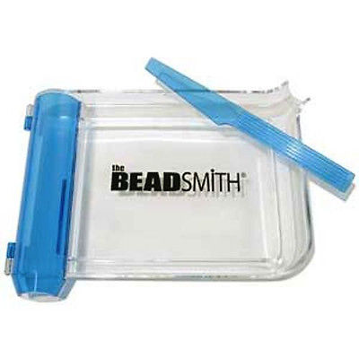 Name:  bead smith.jpg
