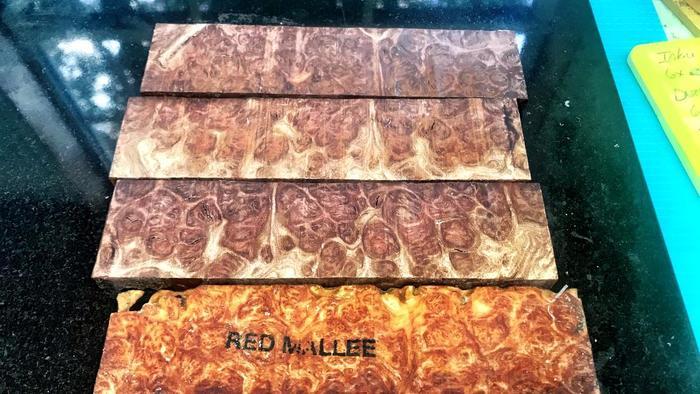 Name:  Re Mallee Burl blanks.jpg Views: 43 Size:  67.2 KB