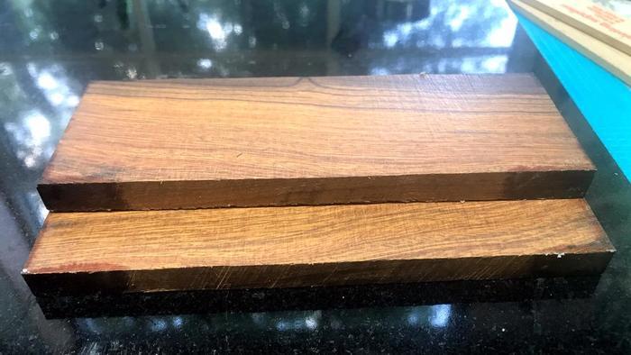 Name:  Desert Ironwood Blanks.jpg Views: 44 Size:  43.6 KB