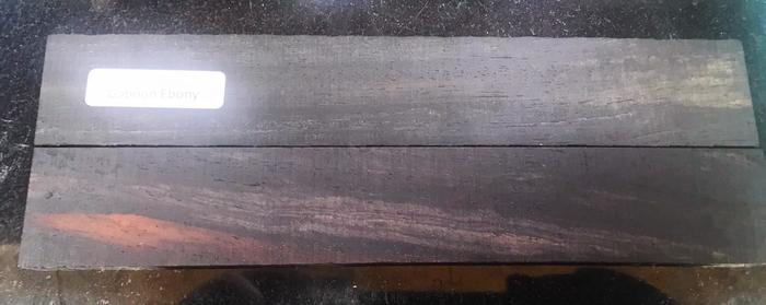 Name:  African Blackwood Blanks.jpg Views: 39 Size:  25.6 KB