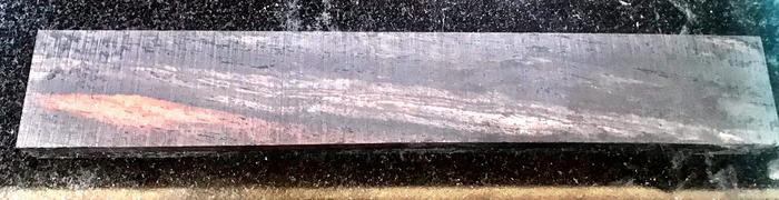 Name:  African Blackwood Blank.jpg Views: 44 Size:  33.9 KB