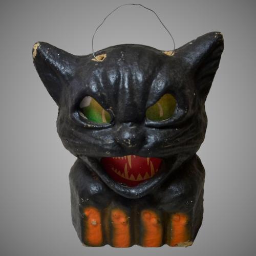 Name:  Vintage-Halloween-Black-Cat-Fence-Jack-full-1A-700_10.10-324-r-cccccc-6 (1).jpg Views: 106 Size:  21.5 KB
