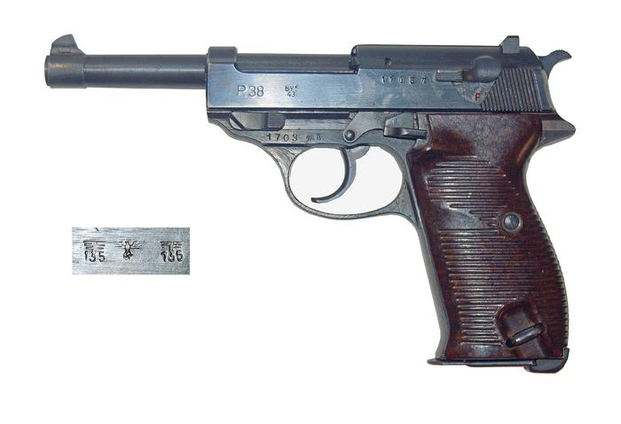 Name:  1920px-Walther_P38_1943_Whermacht.jpg Views: 56 Size:  28.5 KB