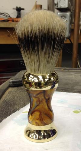 Name:  Roy's Brush.jpg Views: 82 Size:  21.3 KB