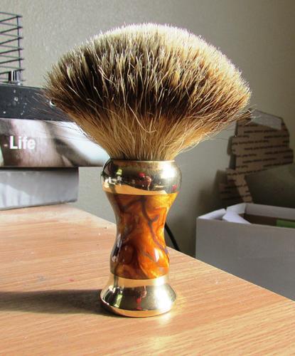 Name:  Custom Brush Bloomed.jpg Views: 78 Size:  34.4 KB